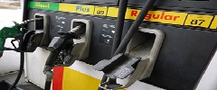 Postos pedem mudanças na tributação de combustíveis para conter preços