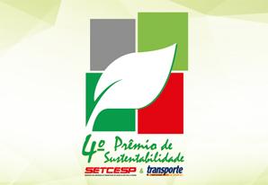 Projetos Sociais podem concorrer ao prêmio do SETCESP