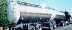 Tabela do frete e aumento de custos devem frear alta na produção de leite