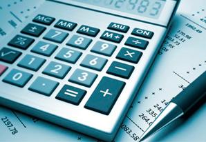 Associado SETCESP e a exclusão do ICMS e ISS da base de cálculo do PIS e da COFINS