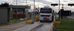 ANTT admite negociação sobre frete de retorno para caminhões vazios