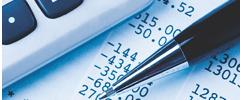 Receita reforça posicionamento sobre exclusão do ICMS de PIS e Cofins