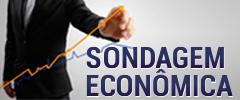 Sondagem Econômica – Panorama do TRC 2018 e Perspectivas para 2019