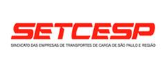 Aviso – Instabilidade na conexão do SETCESP