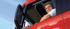 Tecnologia dos caminhões aumenta busca por profissionais qualificados