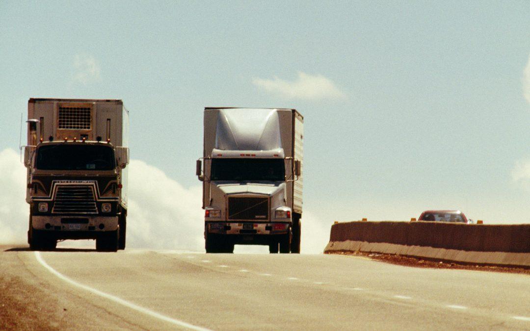 PRF e PF desarticulam quadrilha de receptação de cargas roubadas na Bahia