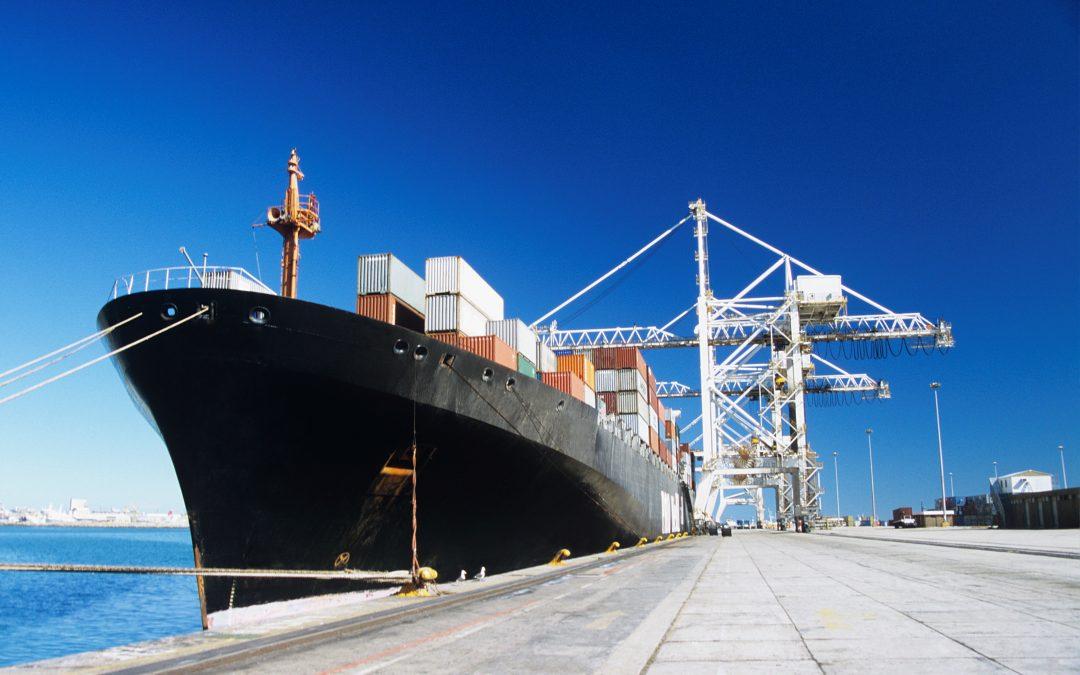 Receita Federal disponibiliza nova versão do Manual Aduaneiro