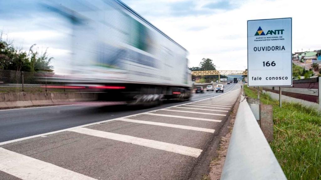 Entidades criticam suspensão de processos sobre descumprimento da tabela do frete