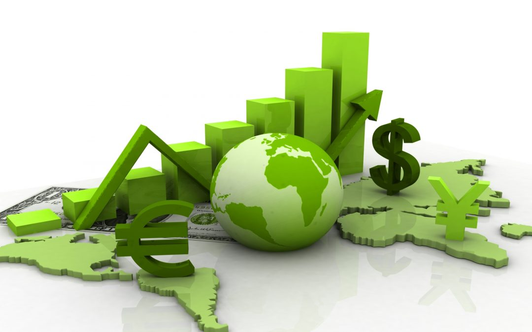 Meta de inflação em 2022 será de 3,5%; neste ano, meta é de 4,25%