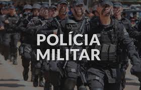 FETCESP E SINDIVAPA se reúnem com Comando da PM do Vale do Paraíba
