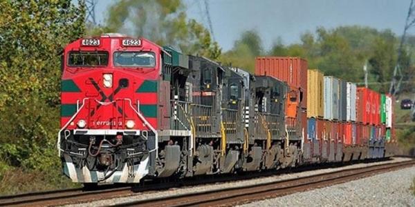 Comissão discutirá transporte ferroviário de cargas no estado