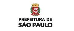 Prefeito Bruno Covas anuncia decreto que cria programa de integração dos dados sobre acidentes de trânsito