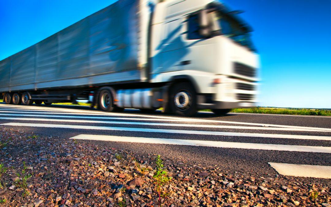 Governo prevê concessão de pelo menos 15 trechos de rodovias até 2021