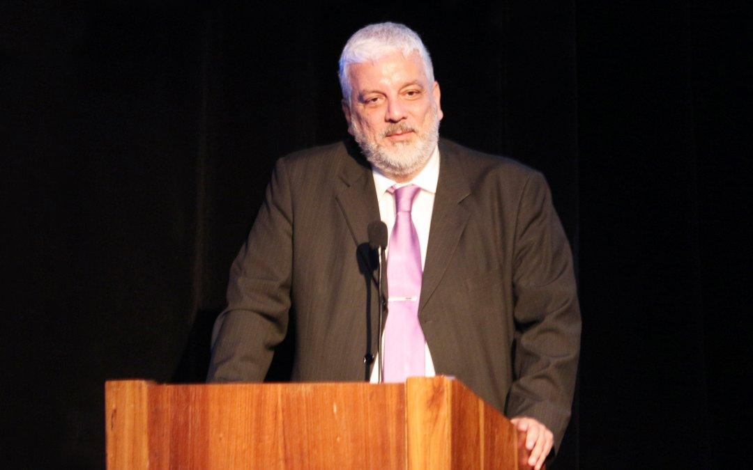 Professor da ESALQ-LOG tira dúvidas sobre nova Tabela de Pisos Mínimos