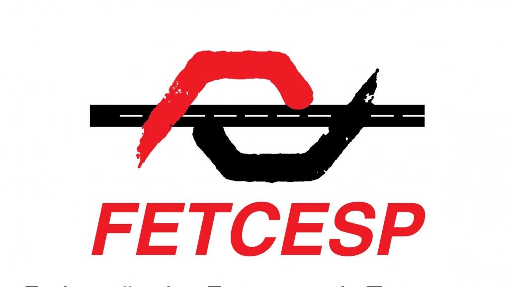 Audiências: Propostas da FETCESP e Sindicatos sobre concessões de rodovias
