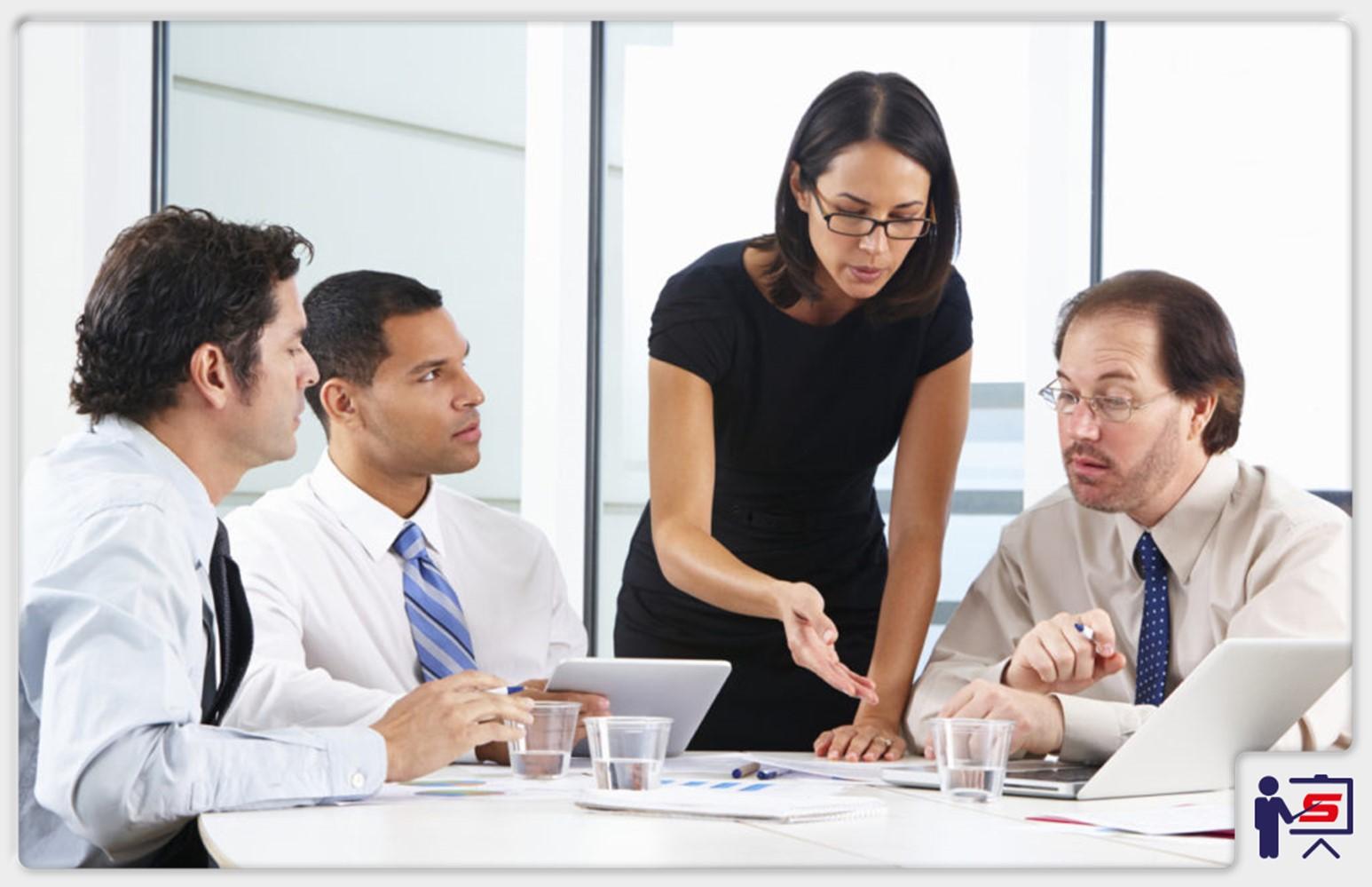Líder Mentor – Novo cenário para Liderança
