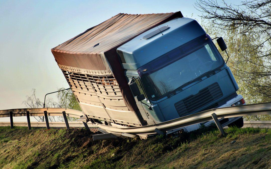 Custos com acidentes superam valores investidos em rodovias