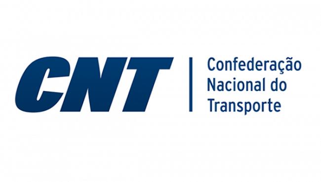 CNT assina manifesto em defesa do STF