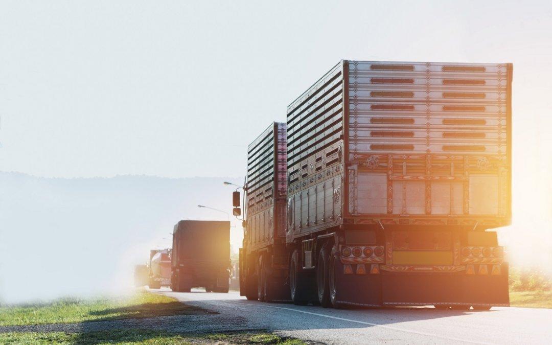 5 dicas para aumentar a eficiência e proteção dos motores pesados