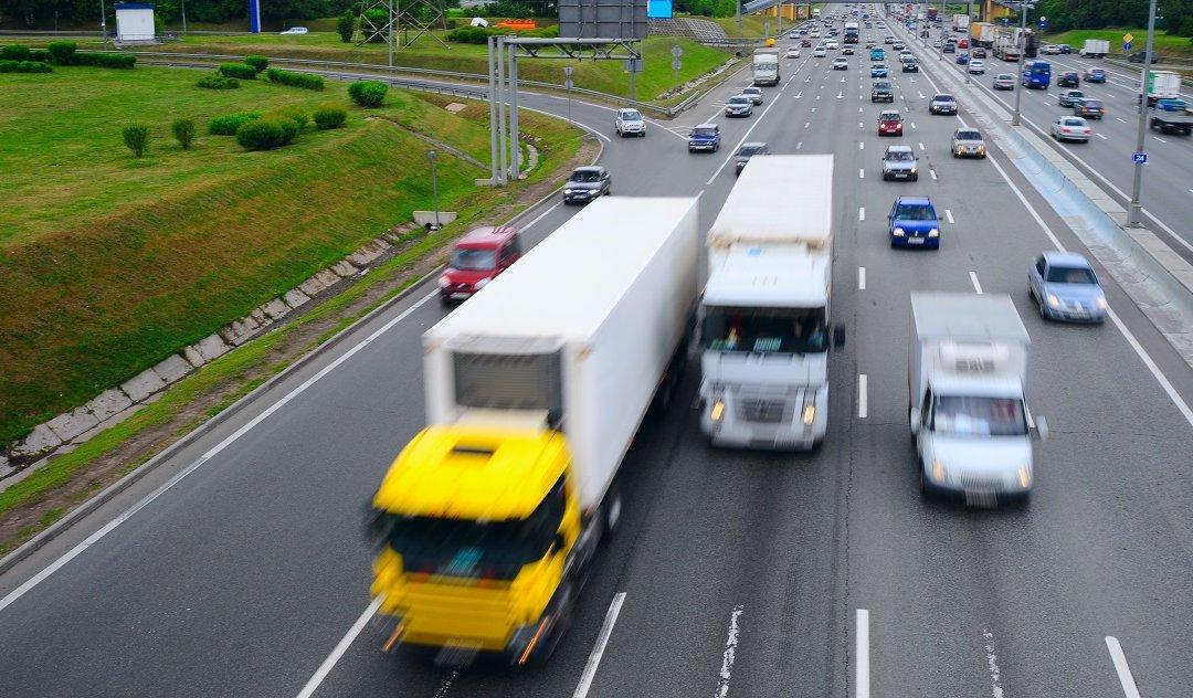 Setor de caminhões puxa investimentos