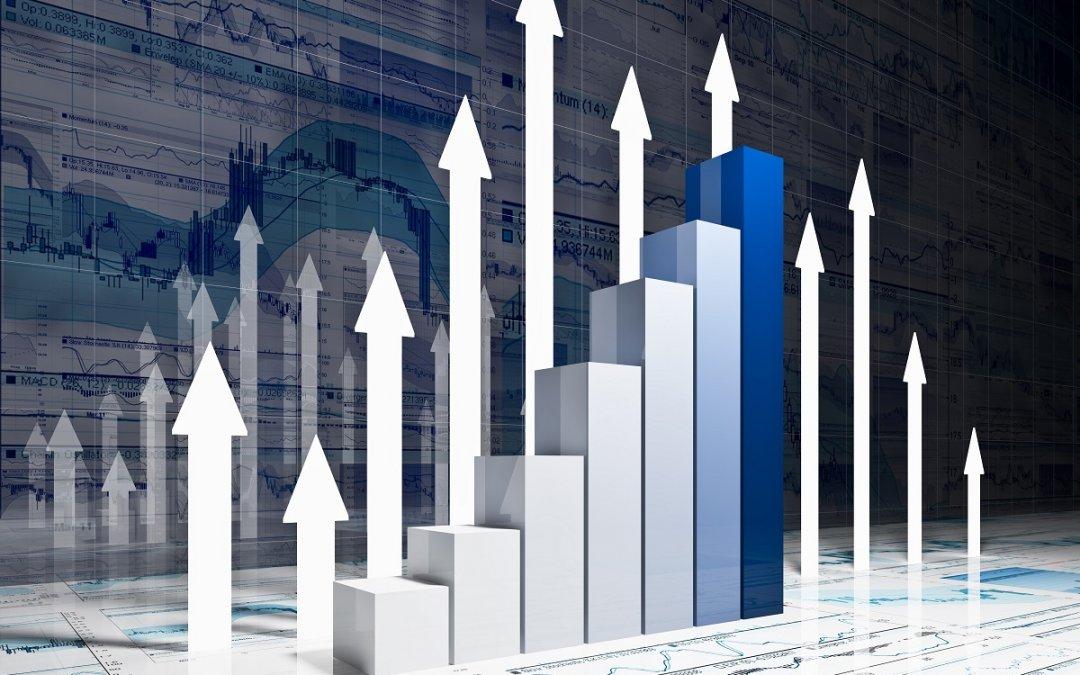 PIB per capita do país deve retomar níveis mais positivos a partir de 2023