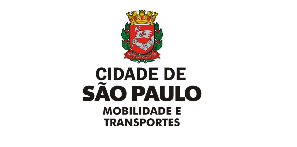 Secretaria de Mobilidade e Transportes prepara implantação do DTP Digital