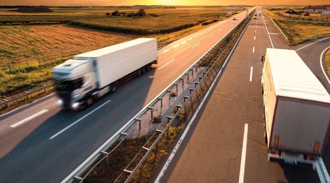 Governo anuncia R$ 2 bi para rodovias e medidas para o TRC