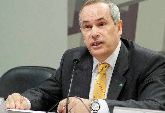 Preços precisam de mais transparência, diz diretor da ANP