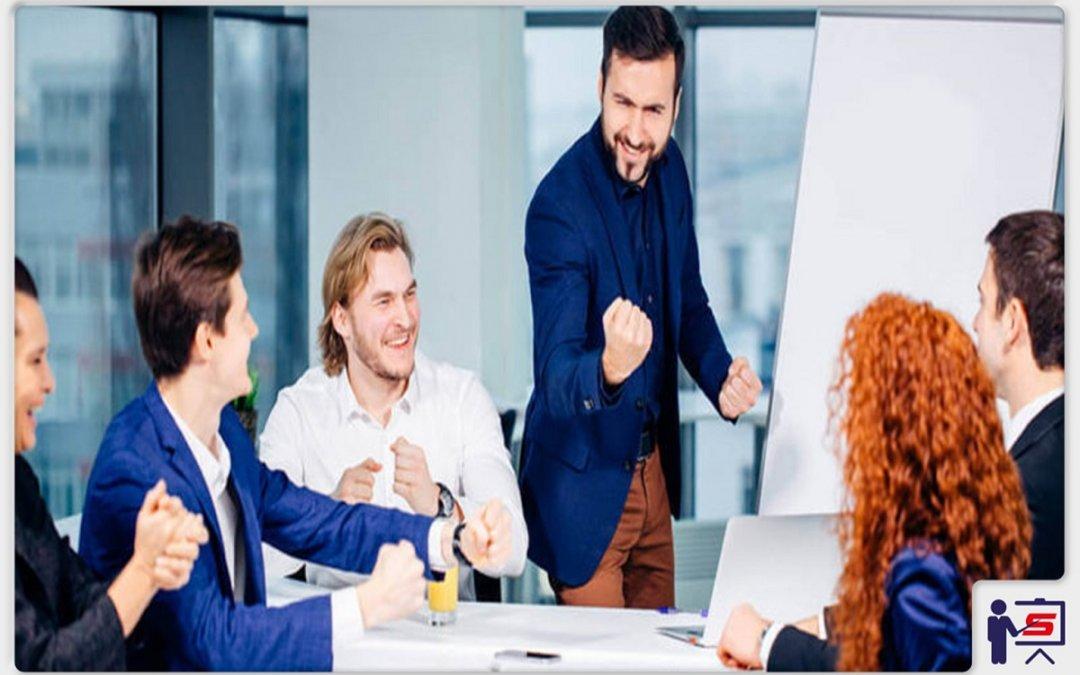 Saiba como melhorar as suas vendas em curso oferecido pelo SETCESP