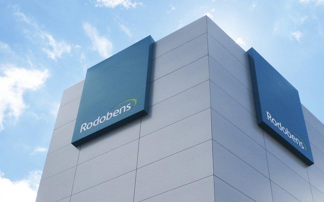 Com leasing e locação de veículos, Rodobens oferece alternativas vantajosas a empresas