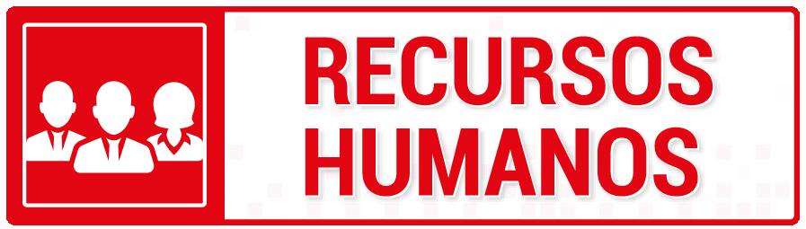 Diretoria de Recursos Humanos convida associados para a próxima reunião