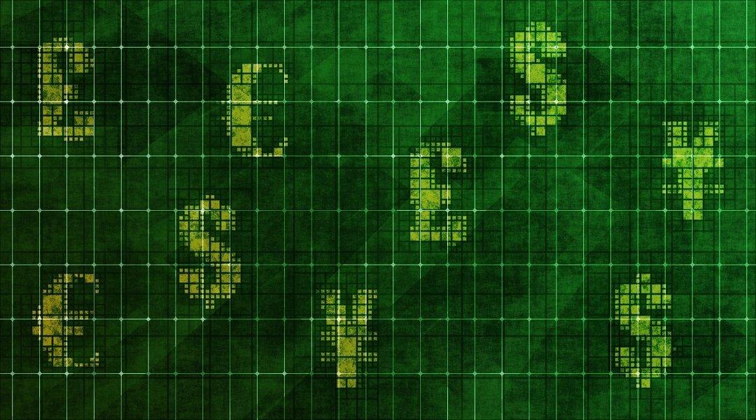 Governo prevê novas concessões com investimentos de R$ 1,6 trilhão