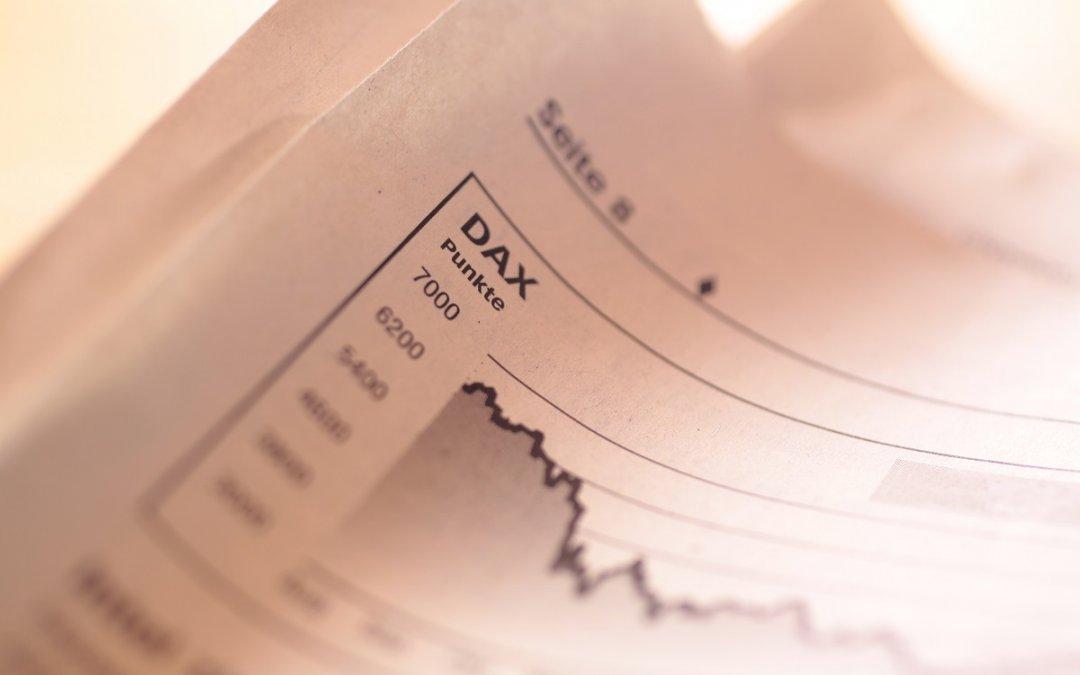 Previsão de alta do PIB cai para 0,85%