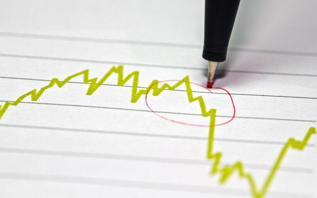 Nova projeção oficial do PIB deve ampliar contingenciamento