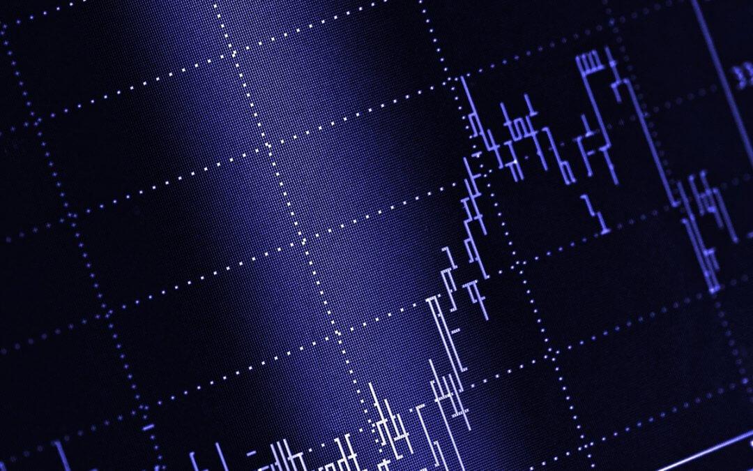 Setor de serviços cai 0,7% em março e acumula três meses de resultados negativos