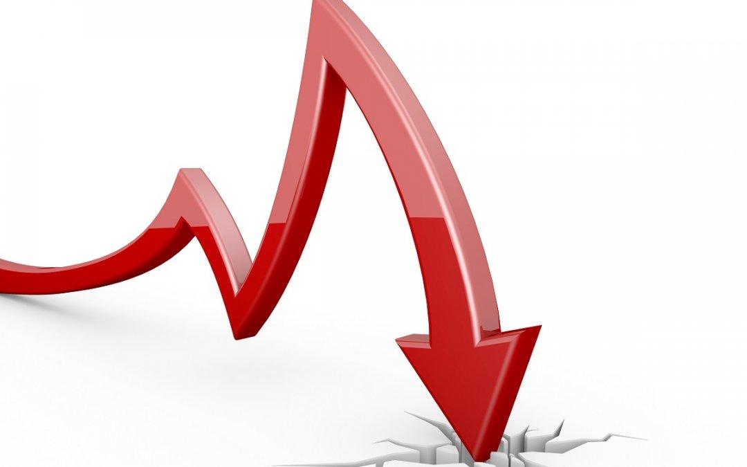 Economistas já projetam PIB brasileiro abaixo de 1% em 2019