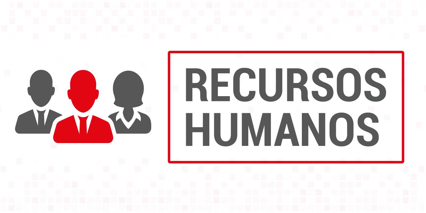 Participe da Visita Técnica da Diretoria de Recursos Humanos