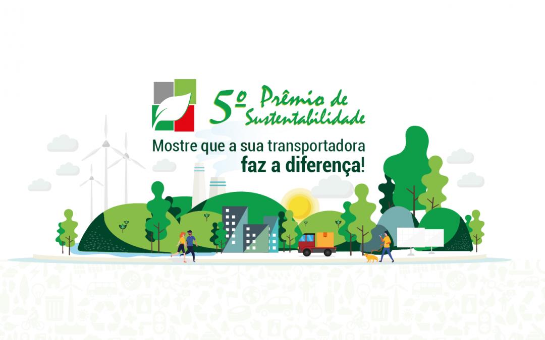 Tire suas dúvidas sobre o 5º Prêmio de Sustentabilidade