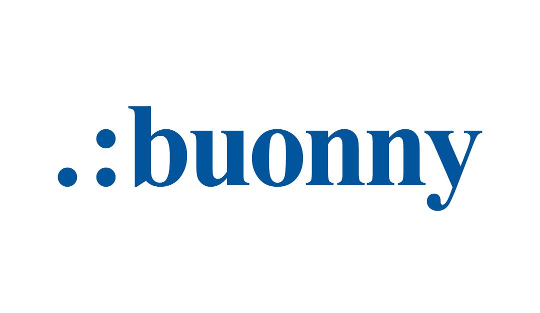 Buonny inaugura filial em Goiânia