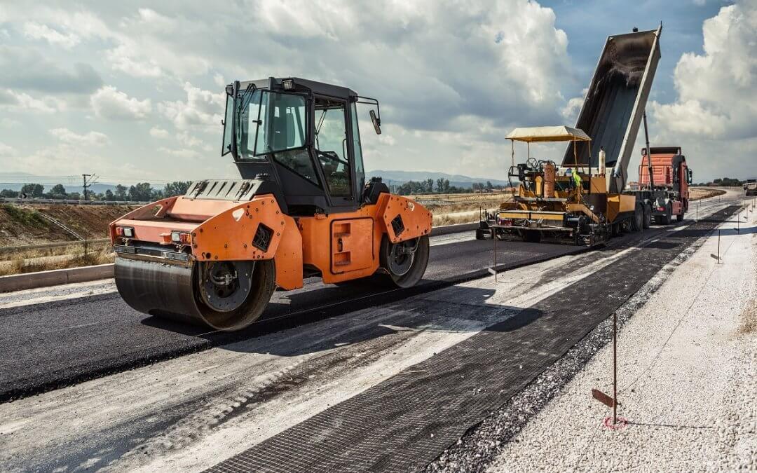 BR 163 poderá receber investimentos privados até 2020