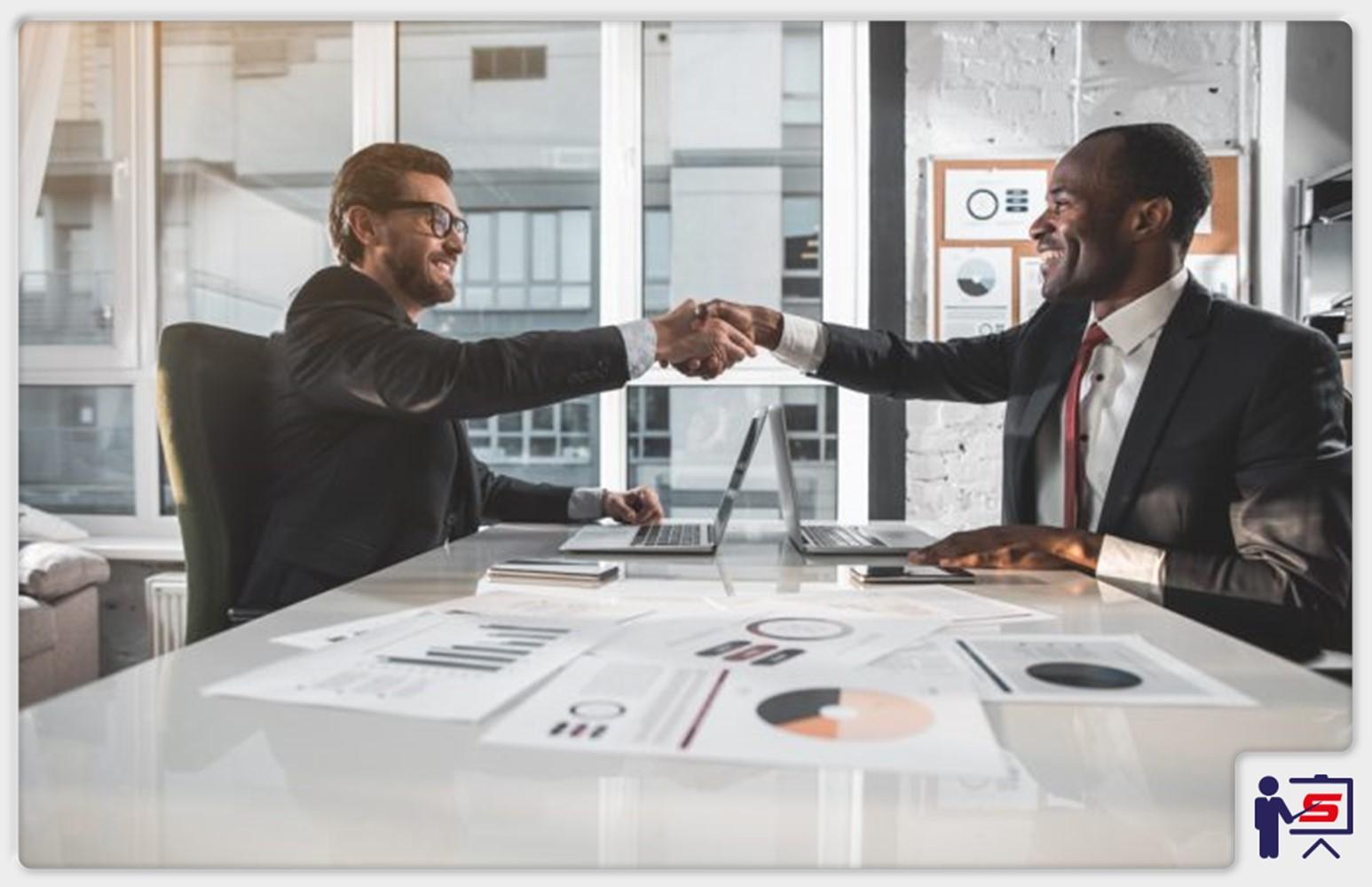 Técnicas Estratégicas de Negociação