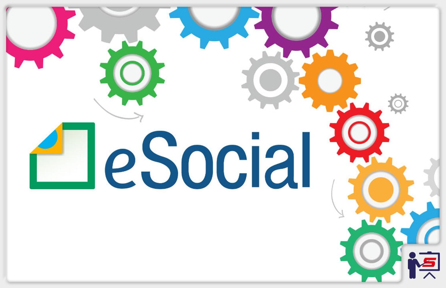 eSocial Prático e o Novo Dia a Dia do DP/RH
