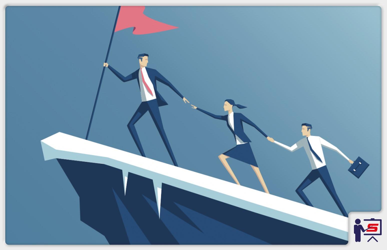 Liderança Estratégica: Como Liderar em Tempos de Crise