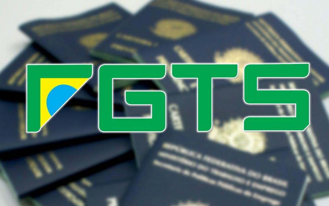 Analistas veem impacto limitado de FGTS sobre recuperação da economia