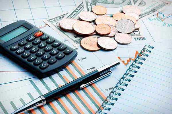 R$ 1,3 trilhão em impostos só em 2019