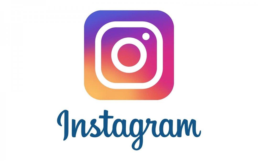 Siga o Instagram da COMJOVEM Nacional