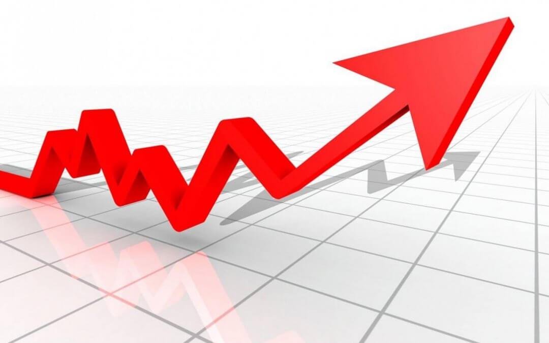 Governo corta projeção para PIB em 2019 pela metade, a +0,81%