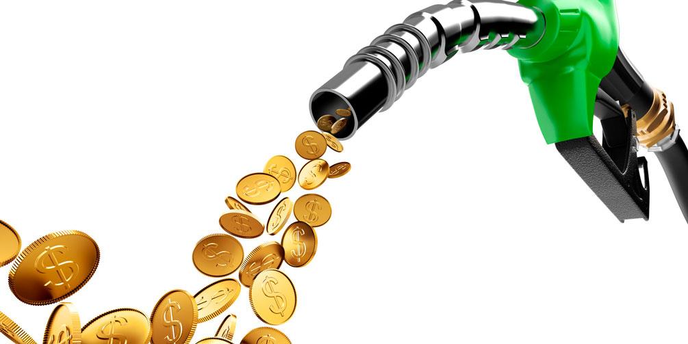 Petrobras vai investir US$ 1,4 bi para produzir diesel com menos teor de enxofre