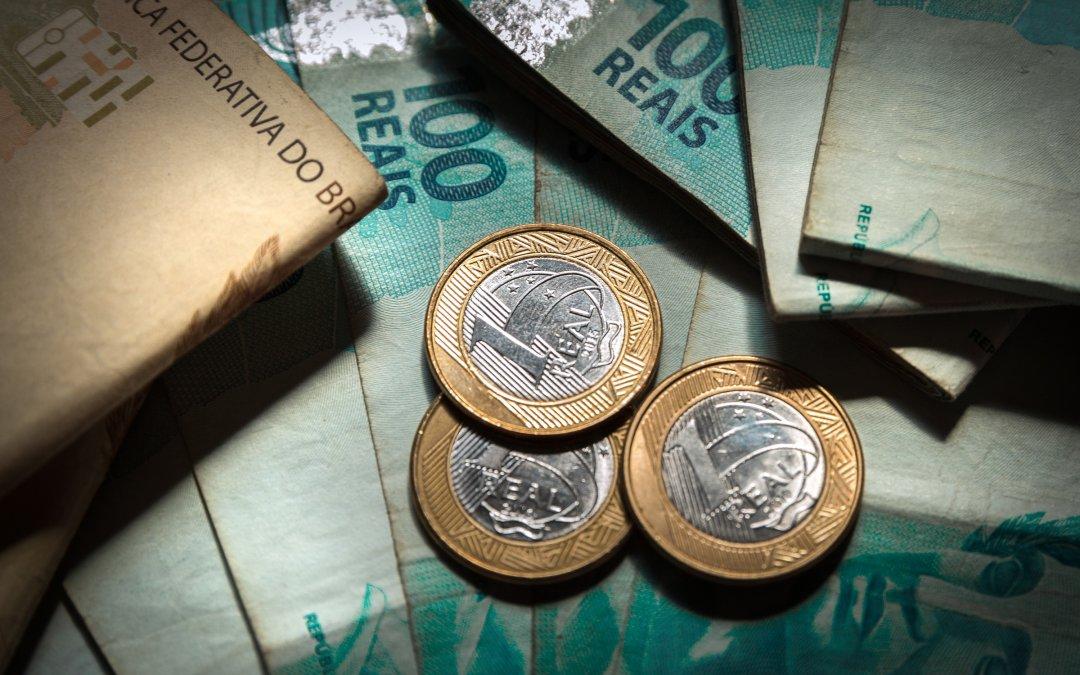 Pesquisa confirma recuperação lenta da economia brasileira