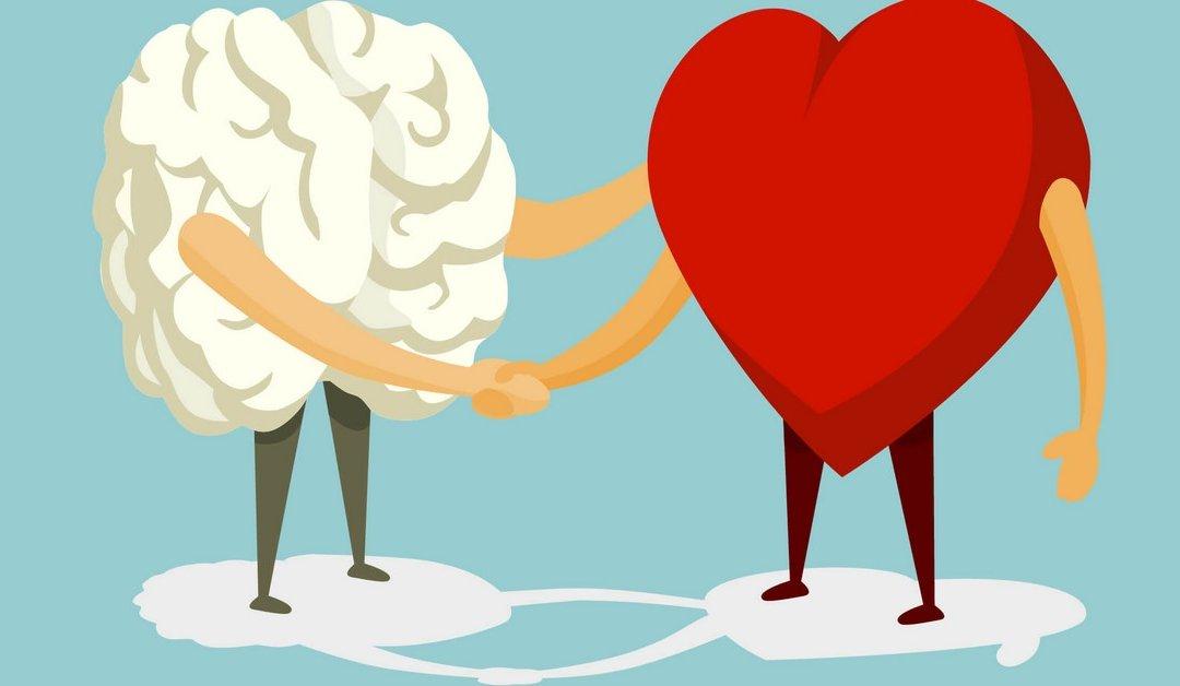 COMJOVEM-SP promoverá palestra sobre Inteligência Emocional